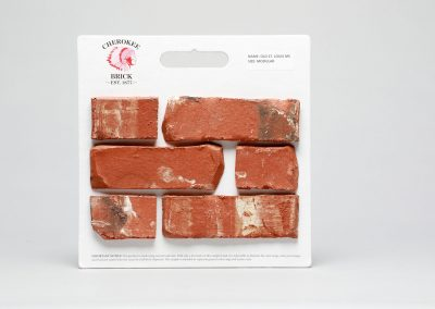 Board_Brick_Cherokee__SI_SideA