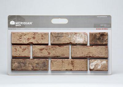 Board_Brick_MER__SI_SideA