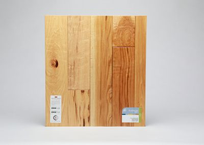 Board_Hardwood_RusticRiver__SI_SideA