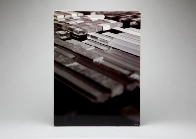 Board_MosTile_Lint__SI_SideB