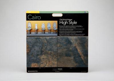 Board_Tile_Cairo__SI_SideA