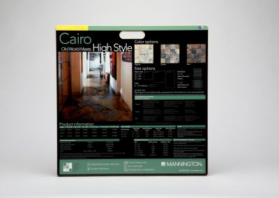 Board_Tile_Cairo__SI_SideB