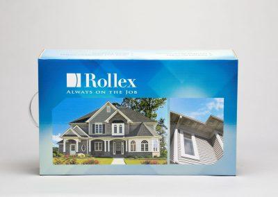 Kit_VSiding_Rollex_VPI_View1