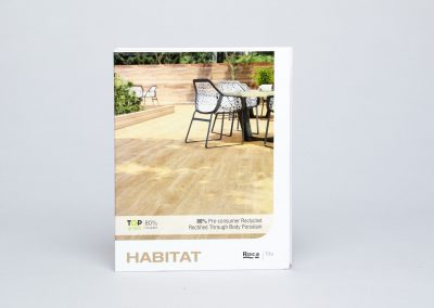 TEFolder_TileFloor_Habitat_SI_View1