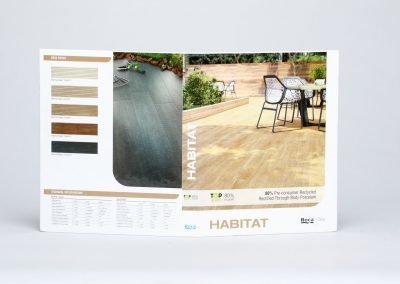 TEFolder_TileFloor_Habitat_SI_View3