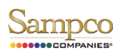 Sampco Companies
